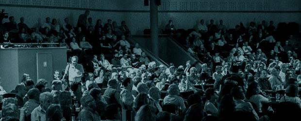 http://edicao2016.angrajazz.com/wp-content/uploads/2012/12/homejazz-2.jpg